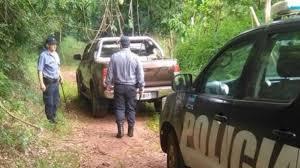 Misiones: un productor agropecuario fue asesinado por cuatreros en ...