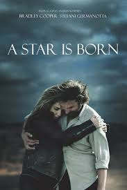 a star is born film, a star is born film streaming, a star is born film  complet, a star is born film bande a… | Full movies online free, A star is