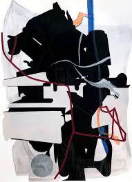 Aaron Wexler - Vessel Undone #1 for Sale | Artspace