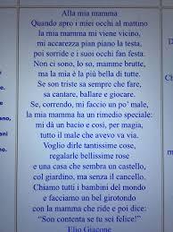 Pin di Ruth Abreu su insegnare italiano