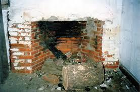 monterey masonry historic restoration