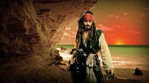 179 jack sparrow hd wallpapers