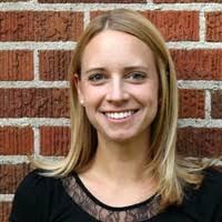 Anna Johnson - Visiting Assistant Professor - St. Olaf College | LinkedIn