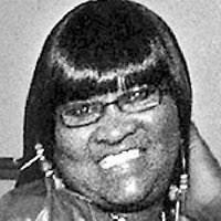 Ida MITCHELL Obituary - Crystal River, Florida | Legacy.com