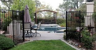 Irish Iron Best Sacramento Ironworks Metal Gates