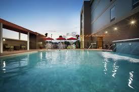 home2 suites by hilton mcallen hidalgo