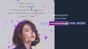korean quotes about love life % motivate inspire you