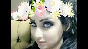 اجمل صور بنات عراقيات Youtube