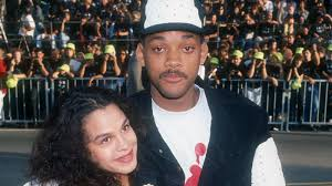 Will Smith Admits That Divorce Was His 'Ultimate Failure'