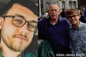 Adam James Butch cause of death, Dr Pol Grandson, Age, wiki - DrukAdvice
