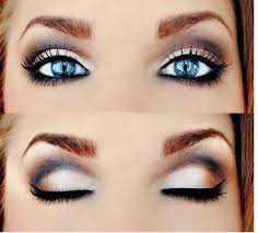 cat eye makeup ideas tips and tutorial
