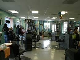 best hair salons in baltimore cbs