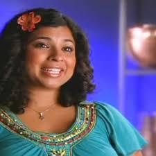 Aarti Sequeira: Next Food Network Star Season Six Winner - Eater