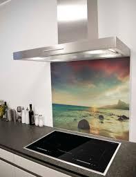 Bếp điện từ Junger – lựa chọn tuyệt vời cho căn bếp gia đình – bếp điện từ  junger – thương hiệu bếp điện từ hàng đầu Germany