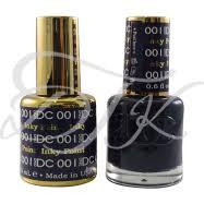 gel nail polish reviews guide 2019