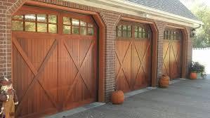 Garage Door Specialists |