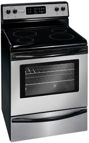 frigidaire mff3025rc 220 volts electric