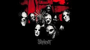 slipknot vol 3 the subliminal verses