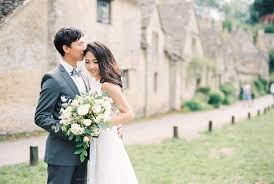 hilary-chan-overseas-engagement-pre-wedding-cotswolds-england-005 – Bride  and Breakfast HK