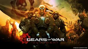 174336 le video game gears of war