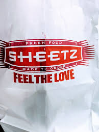 sheetz gift card red lion pa giftly