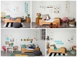 Vintage Baby Diy Room Decor Kit Vintage Wall Cards Kid Room Etsy