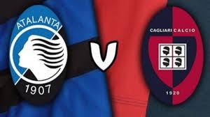 Hesgoal Atalanta Cagliari streaming gratis tv: DIRETTA LIVE