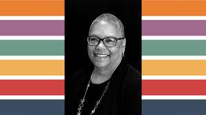Wanda Johnson: 'My Leadership Style Starts with Respect'
