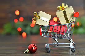 Christmas Shopping Tips for Busy Healthcare Professionals | Your World  Healthcare - Ireland