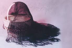 The Polly Cooper Shawl: Testimony to a Pact of the Revolutionary War –  Oneida Indian Nation