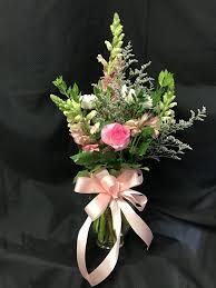 seahorse florist boutique gift card