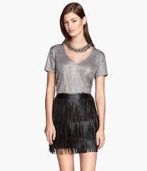 fringe skirt dressedupgirl com