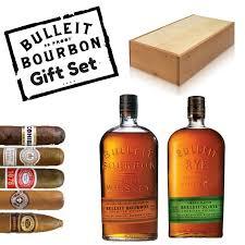 whiskey and cigar gift set cekharga
