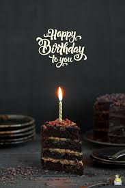 birthday wishes for friend funny bangla happy birthday day dear