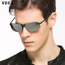 vega high quality colored mirror