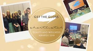 the get the gloss beauty wellness