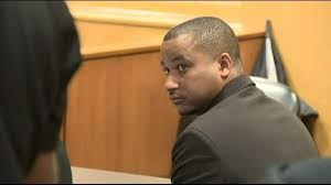 Michigan State Senator Virgil Smith will stand trial on 3 felony ...
