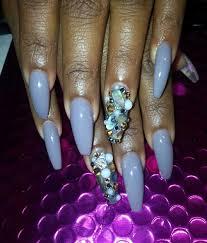 best 3 spots for creative austin nail art