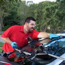 windshield repair replacement safelite