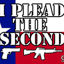 Carry A Gun Wiccan Rede 2nd Second Amendment Bumper Sticker Harm None Home Garden Decor Decals Stickers Vinyl Art