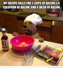 Chef Jokes Daily - Home | Facebook