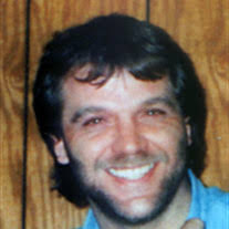 Ronnie Duane Baker Obituary - Visitation & Funeral Information