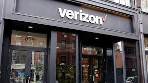 verizon s black friday 2018 deals