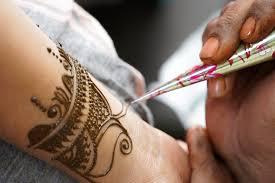 Tatuaze Z Henny Wszystko Co Musisz Wiedziec Serwis Pragnienia