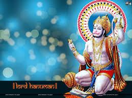 hindu s desses full hd