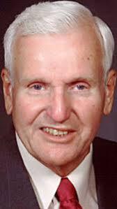 Dale Else | Obituary | Mankato Free Press