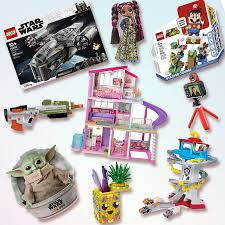 top toys for 2020 toy buzz