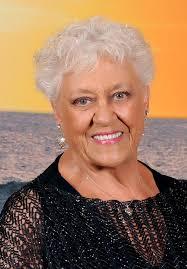 Ruby Smith Obituary - Chattanooga, TN