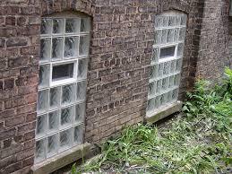 windows door repair mikes construction
