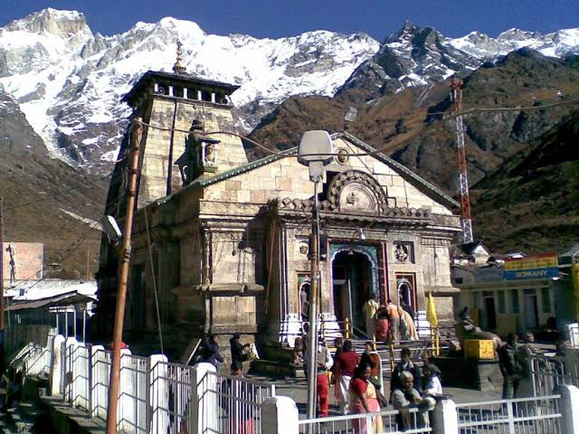 Image result for kedarnath free images""
